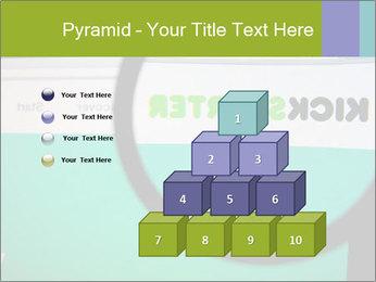 0000077893 PowerPoint Template - Slide 31