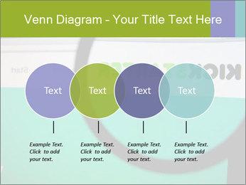 0000077893 PowerPoint Template - Slide 32