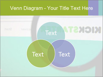 0000077893 PowerPoint Template - Slide 33