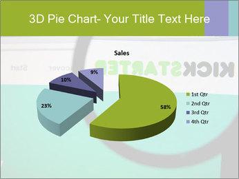 0000077893 PowerPoint Template - Slide 35