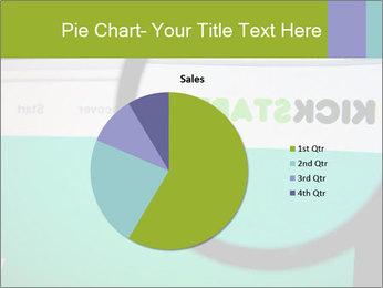 0000077893 PowerPoint Template - Slide 36