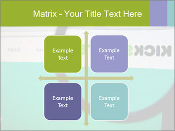 0000077893 PowerPoint Template - Slide 37