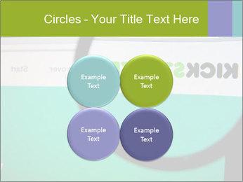 0000077893 PowerPoint Template - Slide 38