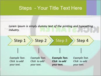 0000077893 PowerPoint Template - Slide 4