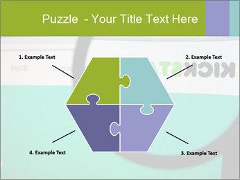 0000077893 PowerPoint Template - Slide 40
