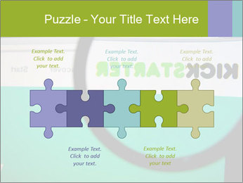 0000077893 PowerPoint Template - Slide 41