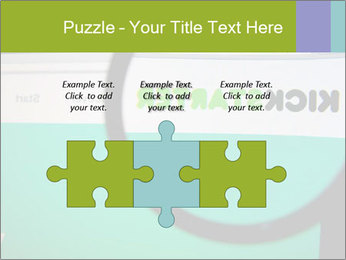 0000077893 PowerPoint Template - Slide 42