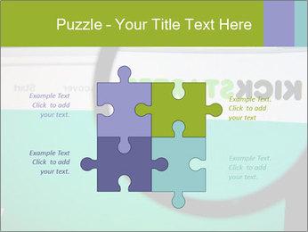 0000077893 PowerPoint Template - Slide 43