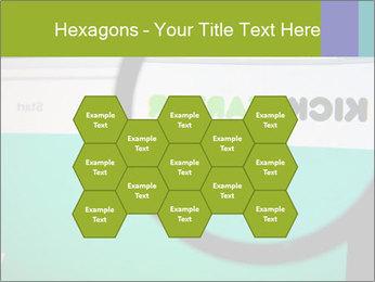 0000077893 PowerPoint Template - Slide 44