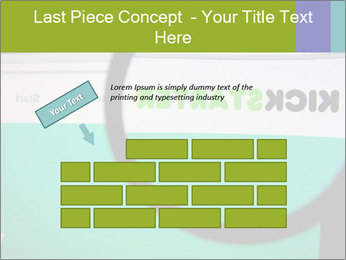 0000077893 PowerPoint Template - Slide 46