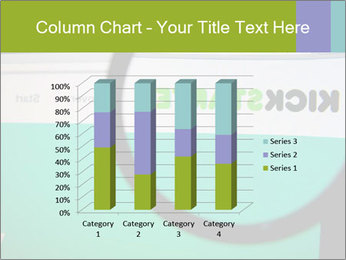 0000077893 PowerPoint Template - Slide 50