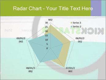0000077893 PowerPoint Template - Slide 51
