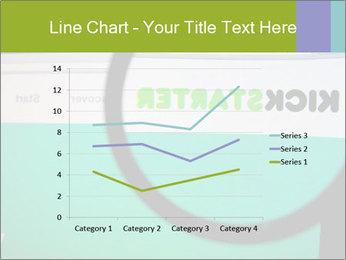 0000077893 PowerPoint Template - Slide 54