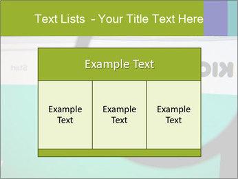 0000077893 PowerPoint Template - Slide 59