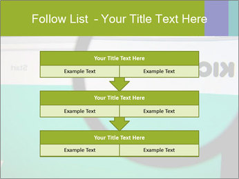 0000077893 PowerPoint Template - Slide 60
