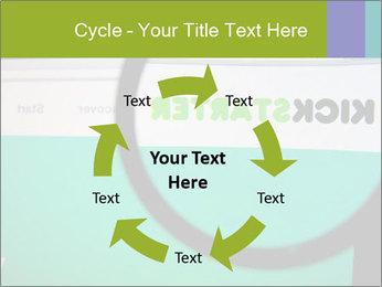 0000077893 PowerPoint Template - Slide 62