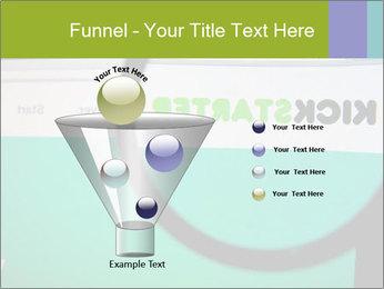 0000077893 PowerPoint Template - Slide 63