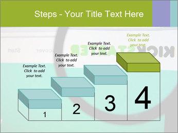 0000077893 PowerPoint Template - Slide 64