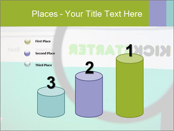0000077893 PowerPoint Template - Slide 65
