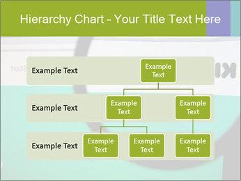 0000077893 PowerPoint Template - Slide 67
