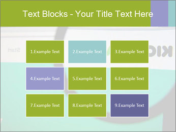 0000077893 PowerPoint Template - Slide 68