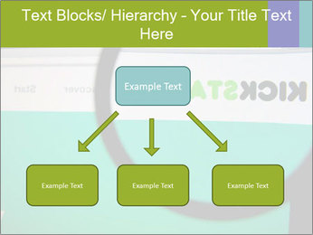 0000077893 PowerPoint Template - Slide 69