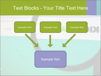 0000077893 PowerPoint Template - Slide 70