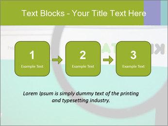 0000077893 PowerPoint Template - Slide 71