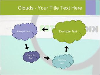 0000077893 PowerPoint Template - Slide 72
