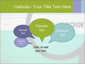 0000077893 PowerPoint Template - Slide 73