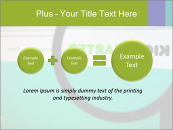 0000077893 PowerPoint Template - Slide 75