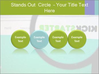 0000077893 PowerPoint Template - Slide 76