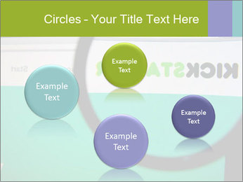 0000077893 PowerPoint Template - Slide 77
