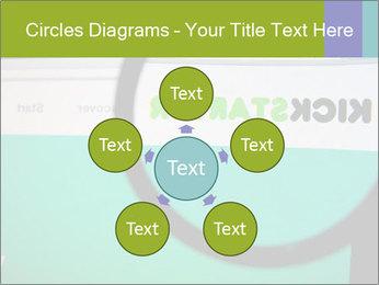 0000077893 PowerPoint Template - Slide 78