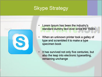 0000077893 PowerPoint Template - Slide 8