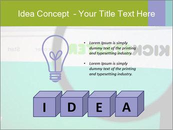 0000077893 PowerPoint Template - Slide 80