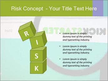 0000077893 PowerPoint Template - Slide 81