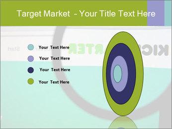 0000077893 PowerPoint Template - Slide 84