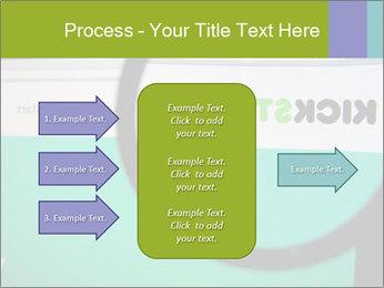 0000077893 PowerPoint Template - Slide 85
