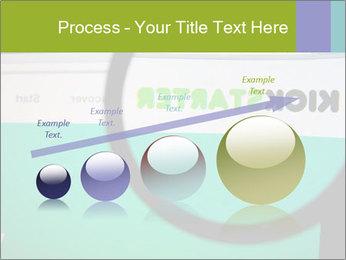 0000077893 PowerPoint Template - Slide 87