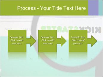 0000077893 PowerPoint Template - Slide 88