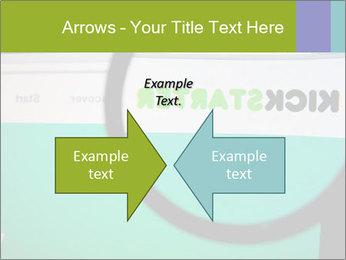 0000077893 PowerPoint Template - Slide 90
