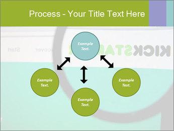 0000077893 PowerPoint Template - Slide 91