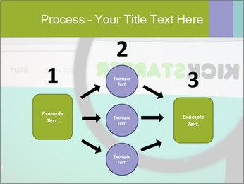 0000077893 PowerPoint Template - Slide 92