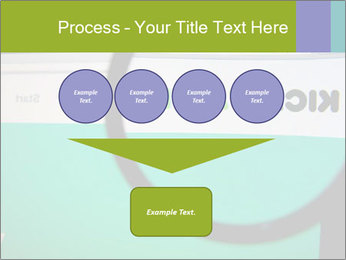 0000077893 PowerPoint Template - Slide 93