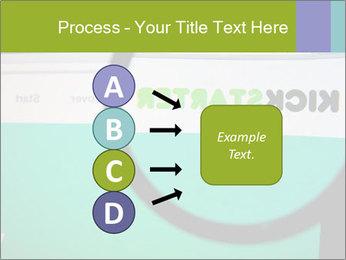 0000077893 PowerPoint Template - Slide 94