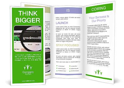 0000077894 Brochure Template
