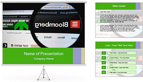 0000077894 PowerPoint Template