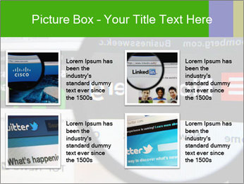 0000077894 PowerPoint Template - Slide 14