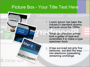 0000077894 PowerPoint Template - Slide 17